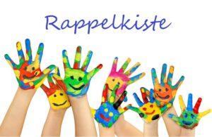 Logo Rappelkiste 300x195 - Ernsthofen Modautal