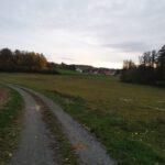 20201122 153909 150x150 - Impressionen aus Ernsthofen