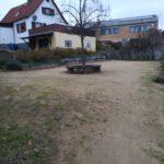 20201122 160531 150x150 - Impressionen aus Ernsthofen