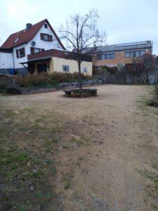 20201122 160531 225x300 - Ernsthofen Modautal