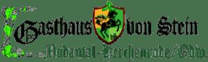 GVS Logo 300x90 - Linksammlung Ernsthofen
